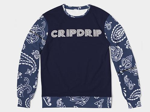 CRIPDRIP CREWNECC (NAVY)