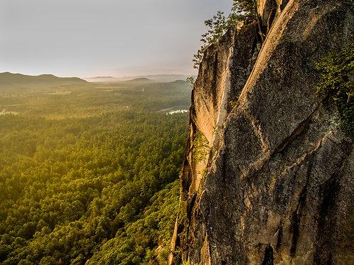 """The Climb"""