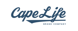 CLBC_brand_logo_final