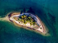 """Fox Hill Island."""