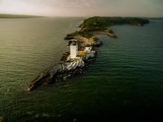 Dutch Island (1 of 4).jpg