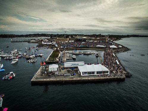 Newport Folk Festival #3
