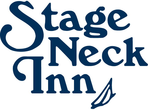 Stage Neck