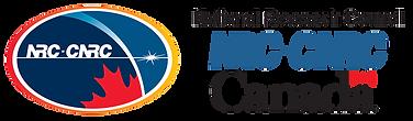 NRC-new-logo.png