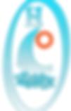 logo_newmod_edited.png