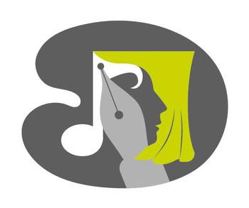 Logoentwicklung