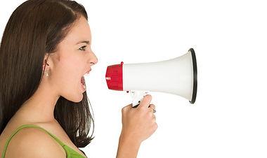 woman-talking-into-megaphone.jpg