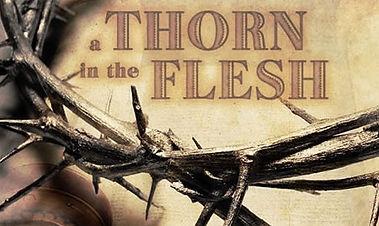 thorn-in-flesh_edited.jpg