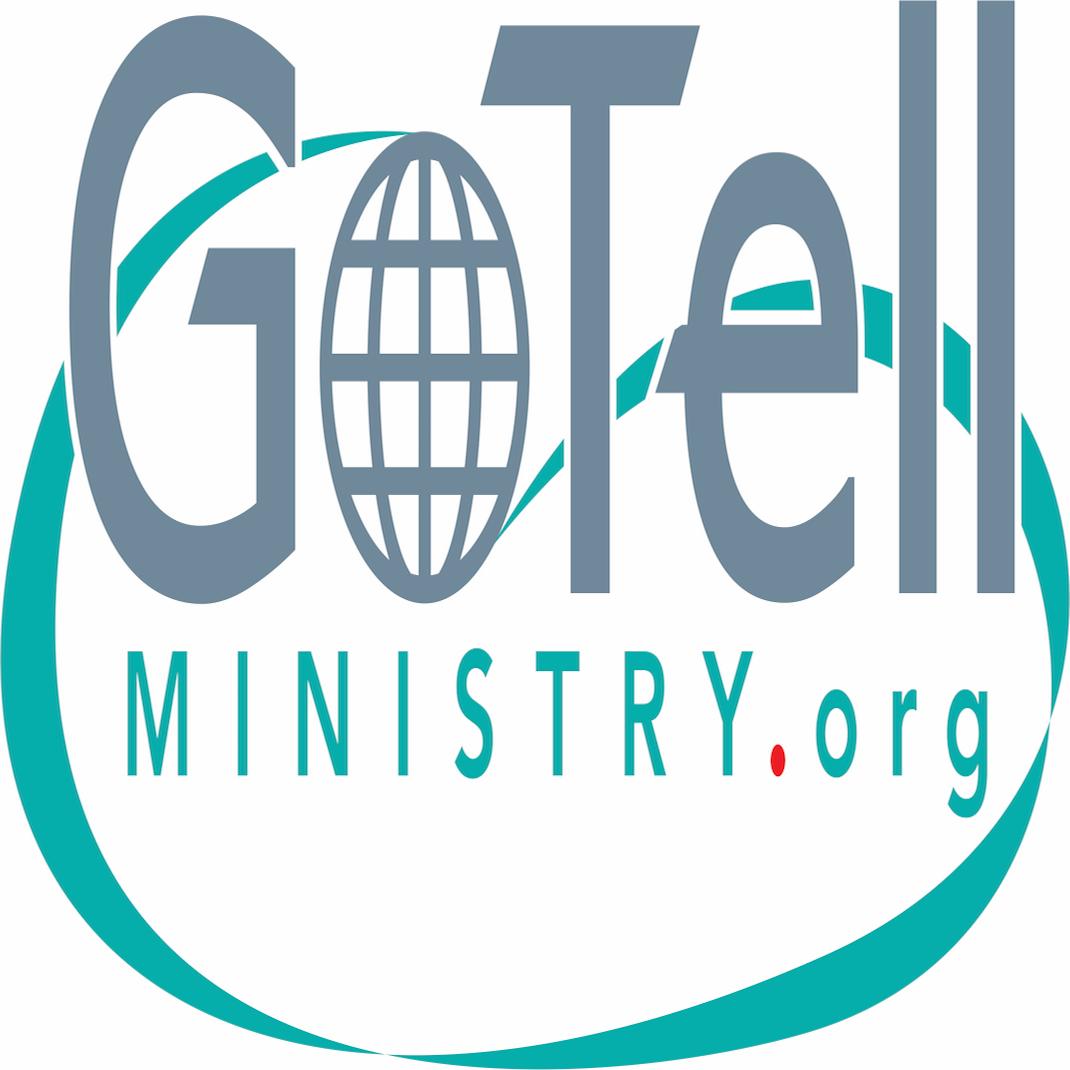 TESTIMONIES | gotellministry