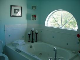 Bath craig.jpg