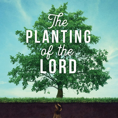 Planting of the Lord