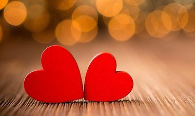 Love-vs-Logic.jpg