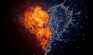 love-on-fire-wallpaper-22-free-hd-wallpa