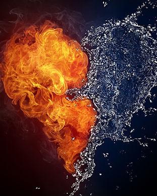 love-on-fire-wallpaper-22-free-hd-wallpaper.jpg