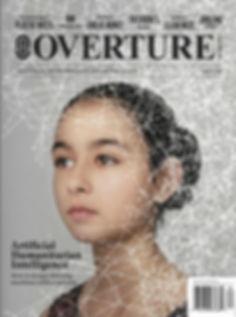 Overture 1.jpg