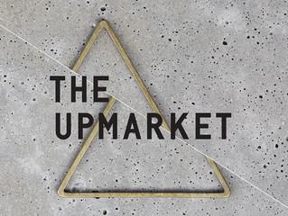 Big Weekend Of Markets