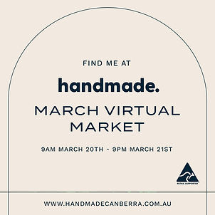 Handmade_FindMe_March2021_Cream-1.jpg