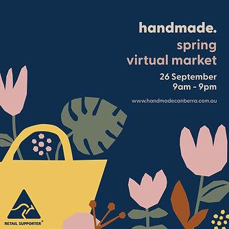 Handmade_Canberra_Spring_VM.jpg