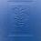 Thumbnail: Sundays Round The World - Folding Book Lamp