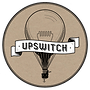 Upswitch%20Logo-welcome%20screen_edited.