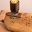 Thumbnail: Industrial Shoe Last Lamp