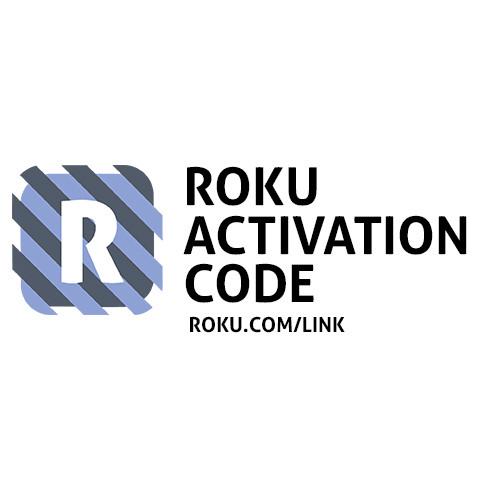 How to get Roku Netflix Activation code