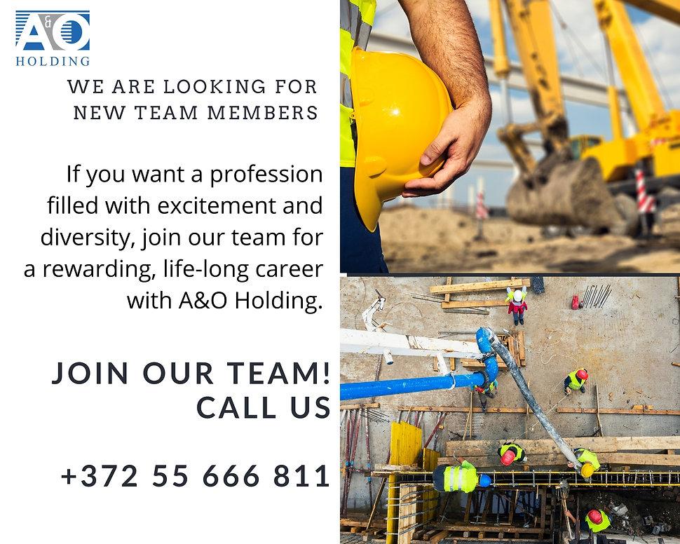 we are looking for new team members.jpg