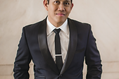 ATL Groomsmen, Michael Magno, solo corporate and private event music entertainment