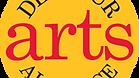 Decatur Arts Alliance