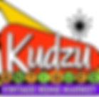 Kudzu Antiques - Vintage Home Market