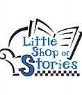 Little Shop of Stories