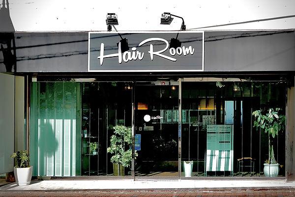 Hair room.jpg