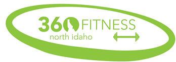 360-fitness-logo-07-07 (1).jpg