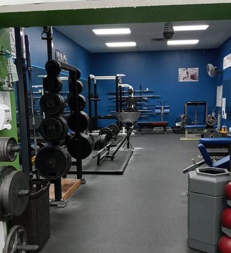 Gym 9.jpg