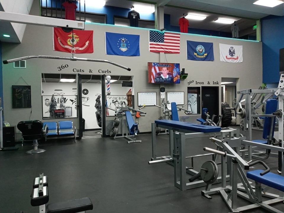 gym salon main floor.jpg
