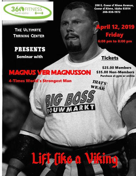 Magnus poster 3  3-18-19.jpg