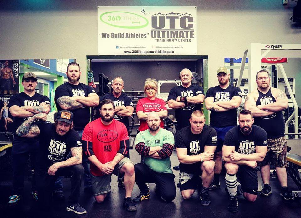 gym crew.jpg