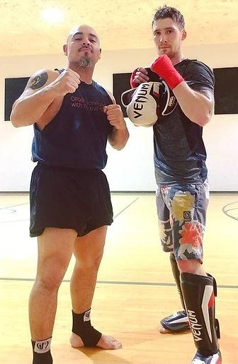 boxing Johnnathan.jpg