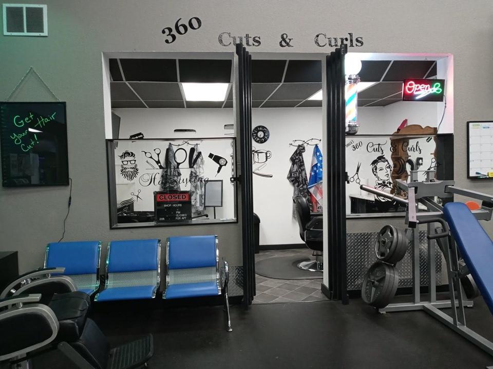 gym - salon 2.jpg