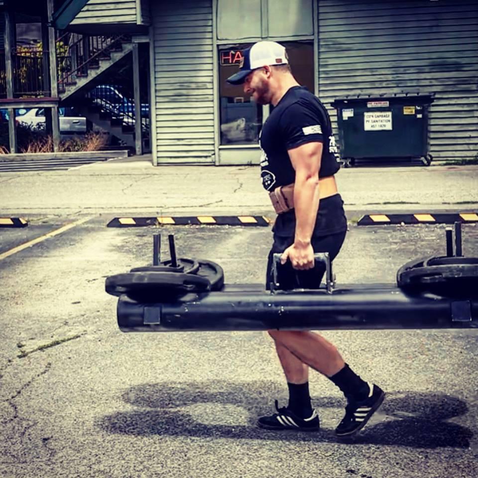 strongman 2.jpg