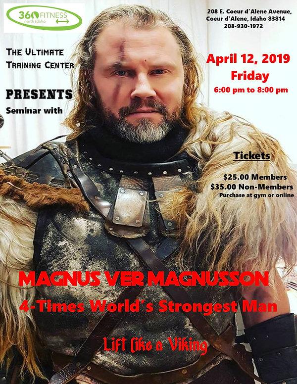 Magnus poster 2 3-18-19.jpg