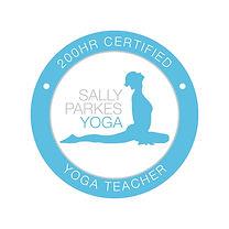 200hr yoga badge.jpg