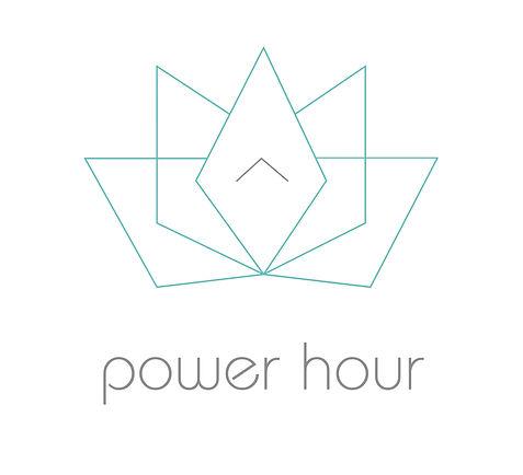 Lotus Power Hour.jpg