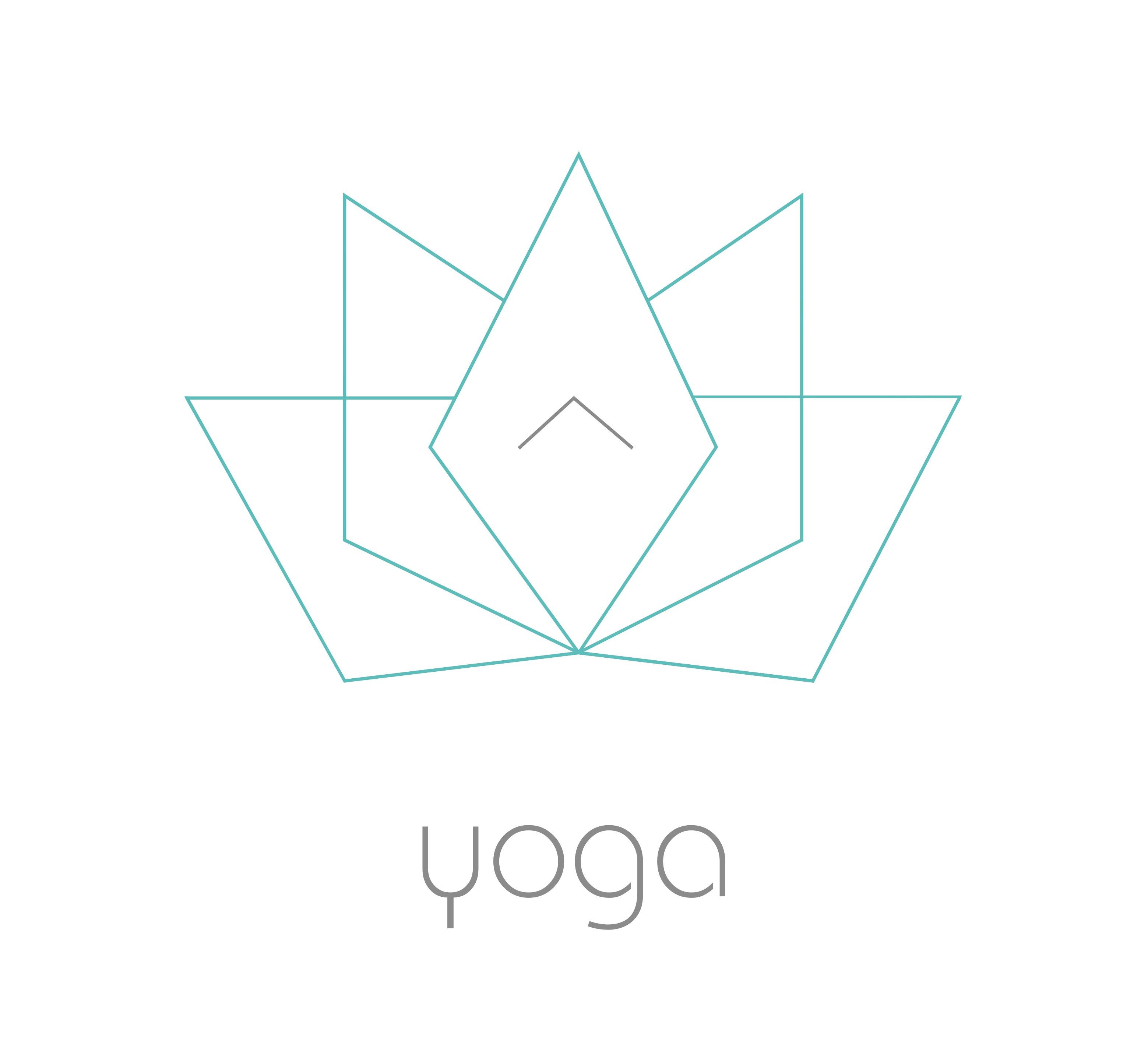 Slinfold Yoga