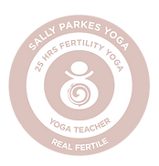 25-HR-Fertility-Yoga.png