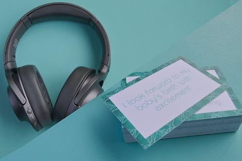 Zen Birth Kit