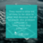 3DPP - Quote Graphics Template-2.png