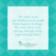 3DPP - Quote Graphics Template (1).png