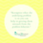 Copy of 3DPP - Quote Graphics Template.p