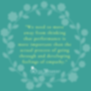 3DPP - Quote Graphics Template.png